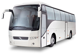 avtobusom